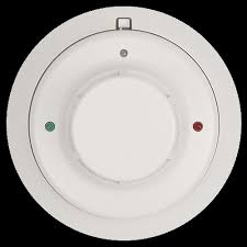 conventional spot type smoke detectors system sensor conventional smoke detectors