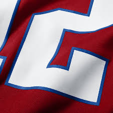 Jersey Red Mens Alternate Brady Game 12 England Patriots New Tom Nfl