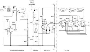 phase motor control circuit diagram info variable frequency inverter for speed control of a three phase motor wiring circuit