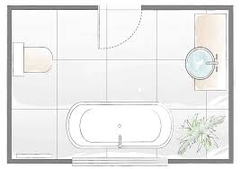 Small Bathroom Layouts Cool Bathroom Layout Plans Metalrus
