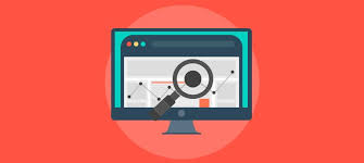 What Is Your Website's Bounce Rate? - Thomas Digital