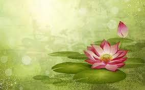 「ブログ用 イラスト 無料 仏教 四苦」の画像検索結果