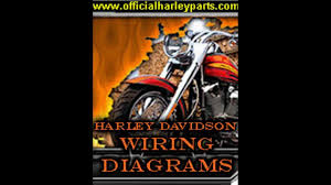 harley davidson softail wiring diagram harley harley davidson wiring diagrams diy on harley davidson softail wiring diagram