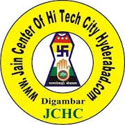 Jchc My Chart Djchc 1 0 10 Apk Download Android Social Apps