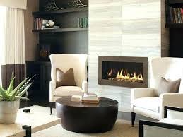 modern fireplace surround ideas motivate contemporary mantel designs pertaining to 15