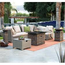 large size of patio furniture outdoor sirio replacement cushions