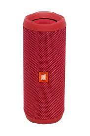 JBL Flip 5 Taşınabilir Bluetooth Hoparlör - Kırmızı Fiyatı, Yorumları -  TRENDYOL