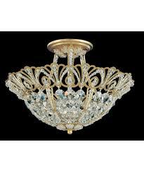 flush mount crystal chandelier light fixture semi flush mount flush mount lighting flush mount crystal chandelier home depot