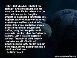 Everlasting Love Quotes