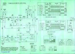 what size wire for dryer 3 prong outlet wiring diagram 4 prong dryer what size wire for dryer electric dryer wire size 3 wire dryer cord no colors 3