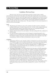 images of critical book review template infovia net example of critical analysis essay outline
