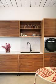 Kitchen 54 Striking Kitchen Furniture pany Ideas Home