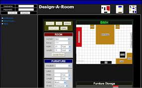 gulfstream cavalier rv related keywords gulfstream cavalier rv fema trailer wiring diagram image about and