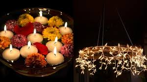 interior decoration for diwali 2017 top ideas for decorating your home this deepawali