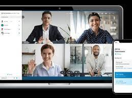 Cos'è Zoom Meeting e come funziona per videoconferenze (link download)
