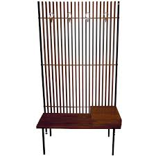 Coat Rack Chair Amazing Coat Racks Interesting Coat Rack Chair Coatrackchairhalltree
