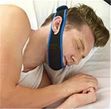 Buy Generic Infrared Ray <b>Smart Snore Stopper</b> Biosensor Anti ...