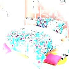 lime green and pink comforter navy blue and hot pink comforter expedited turquoise set queen size