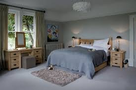 decorating ideas for guest bedroom. Full Size Of Bedroom:ikea Designs For Guest Bedroom Decor Ideas From Ikea Decorating