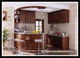 Kitchen Design For Small House Kitchen Design Small House Aromabydesignus