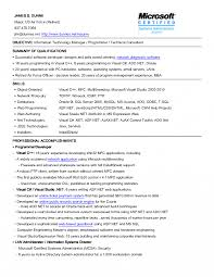 Objectives For Resumes Fascinating Resume Samples Objective