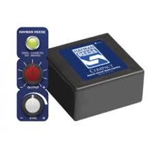 kelsey electric brake controller wiring diagram solidfonts kelsey trailer brake controller wiring diagram solidfonts