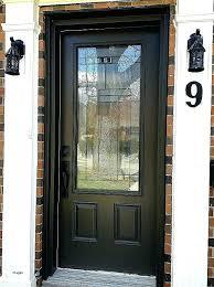 glass replacement front door replacing front door replacement front door glass s replacing front door side glass replacing front door lock