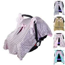 hot baby stroller pram car seat cover