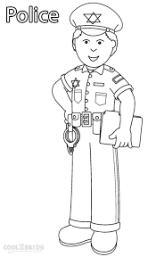 Community Helpers Clipart Black And White | Writings and ...
