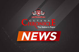 Shaquille Grant murder PI… : More arrest warrants issued for absent  witnesses - Guyana Chronicle