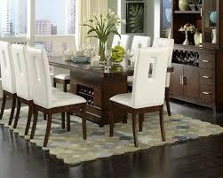 kitchen table centerpiece. modern kitchen table centerpieces centerpiece