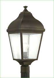 extra large outdoor lanterns lighting lantern post oil rubbed bronze terrace a view larger image chandelier