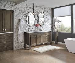 shaker style bathroom cabinets. Shaker Style Bathroom Cabinets In Hershing Maple Anchor T