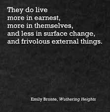 best wuthering heights by emily bronte images wuthering heights