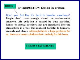 problem solution essay 11