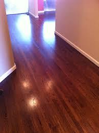 Plain Medium Dark Hardwood Floors F For Ideas