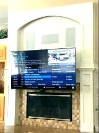 pull down tv mount. Pull Down Tv Mount Up T