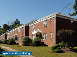 Building Photo   Old Post Road Apartments In Edison, New Jersey ...