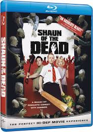 shaun of the dead blu ray review theaterbyte Shaun of the Dead Meme shaun of the dead blu ray review Shaun Of The Dead Fuse Box