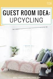 furniture upcycling ideas. Guest Bedroom Ideas, Upcycling Furniture, Upcycled Room Ideas Furniture R