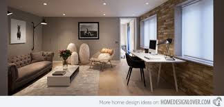 London 2 Br Vacation Rental Home South Kensington Charming Two Mews Home