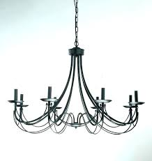 white iron chandeliers ers white wrought iron er black vintage ers best ideas on white wrought white iron chandeliers