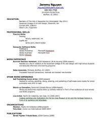 help make a resume  swaj euhelp make a resume