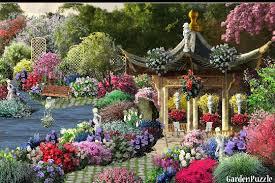 Small Picture Garden Design Garden Design with Meditation Garden on Pinterest