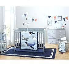 race car crib bedding set themed baby racer by boy sets