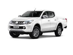 new car release in south africaNew Triton and Navara South Africas Missing Bakkies  Carscoza