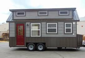 Small Picture Tiny Homes For Sale Starting at 25K Custom Built Tiny House