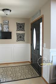 how to paint a door like a pro a step by step tutorial