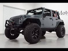 jeep wrangler 2015 4 door. great looking 2015 4 door jeep jk with incredible rims unique color lift jeep wrangler door