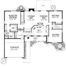 ranch home floor plans floor plans ranch homes sweet looking ranch house plans with photos best ranch home floor plans